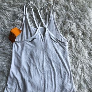 Champion Tops - Work out tank